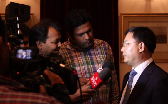 Delhi PR Agency, Millennium PR adds new clients
